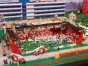 lego-world-2010-fire-department-008.jpg