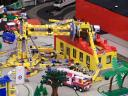 lego-world-2010-fire-department-020.jpg