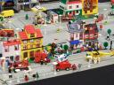lego-world-2010-fire-department-024.jpg