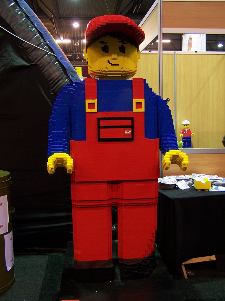 lego-world-2010-001.jpg