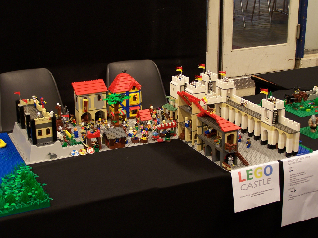 lego-world-2010-004.jpg
