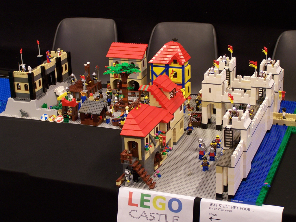lego-world-2010-005.jpg