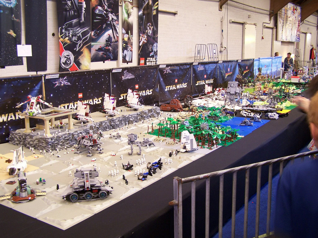 lego-world-2010-007.jpg