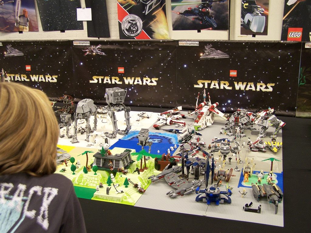 lego-world-2010-008.jpg