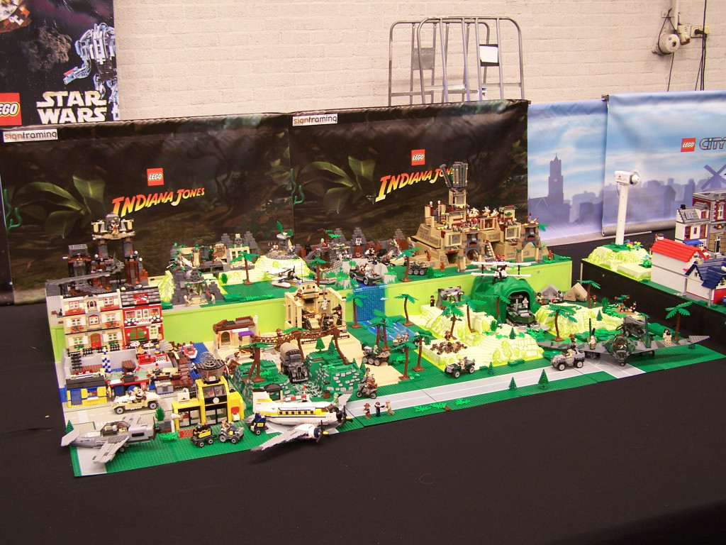 lego-world-2010-009.jpg