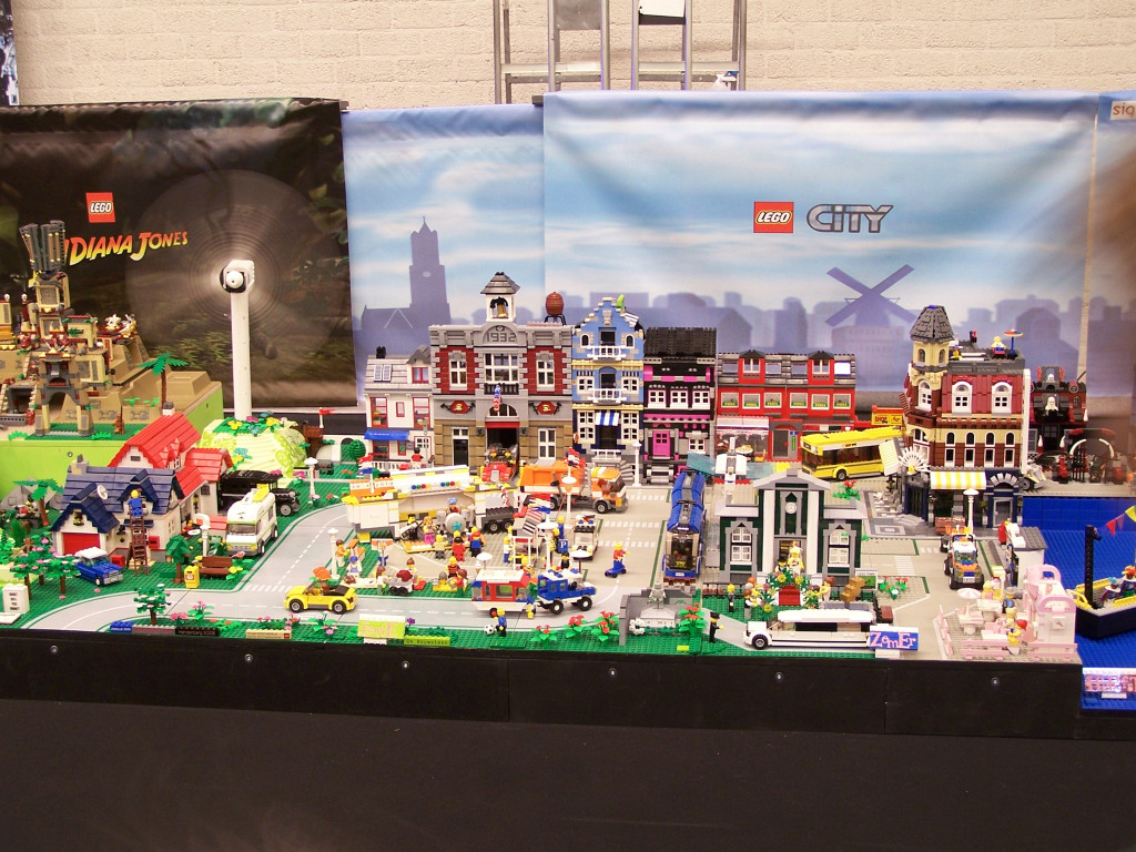 lego-world-2010-011.jpg