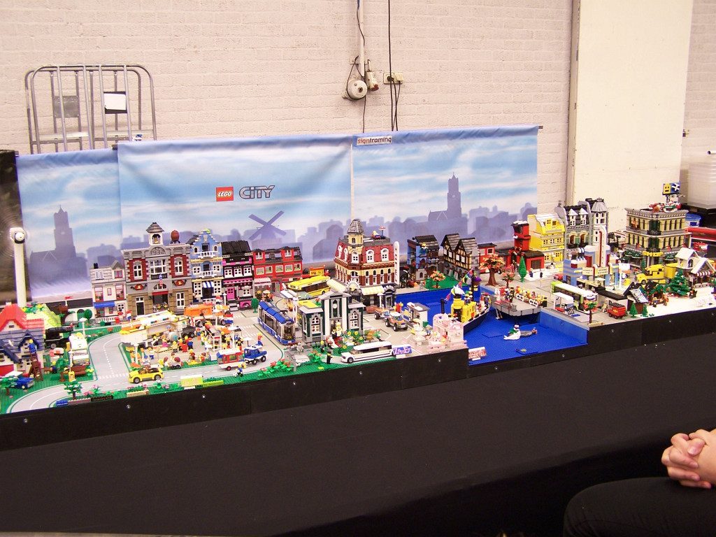 lego-world-2010-012.jpg