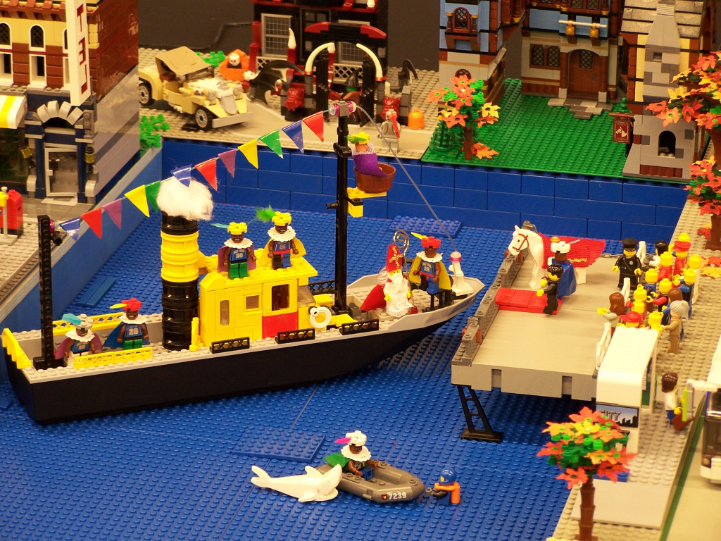 lego-world-2010-015.jpg