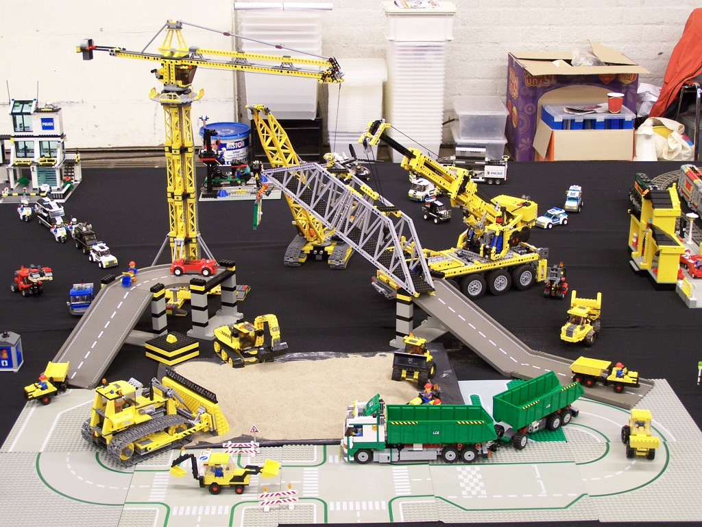 lego-world-2010-016.jpg