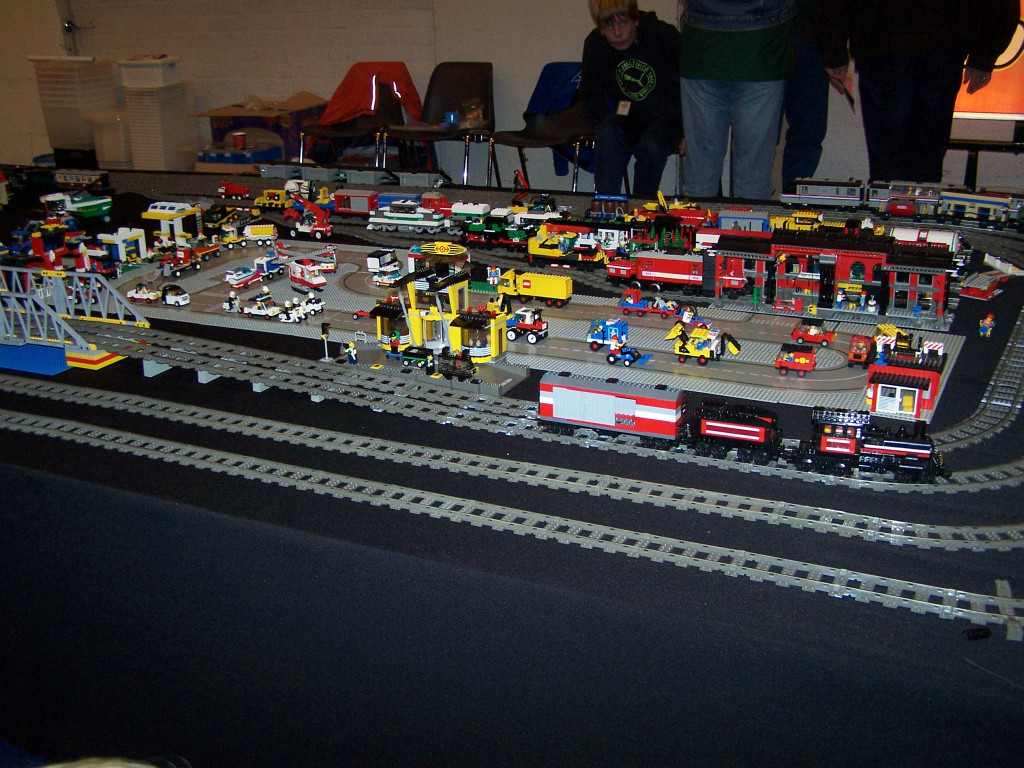 lego-world-2010-017.jpg