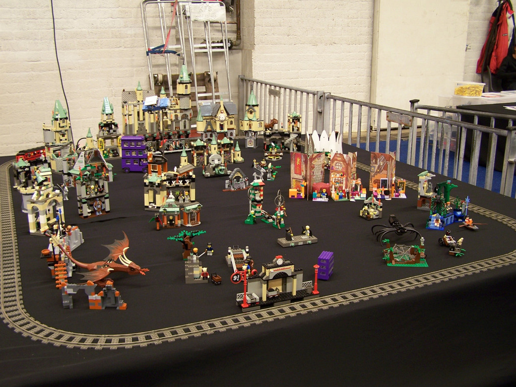 lego-world-2010-018.jpg