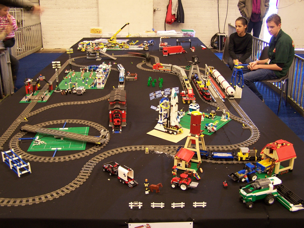 lego-world-2010-019.jpg