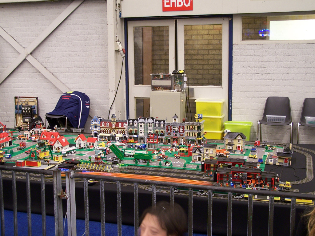 lego-world-2010-024.jpg