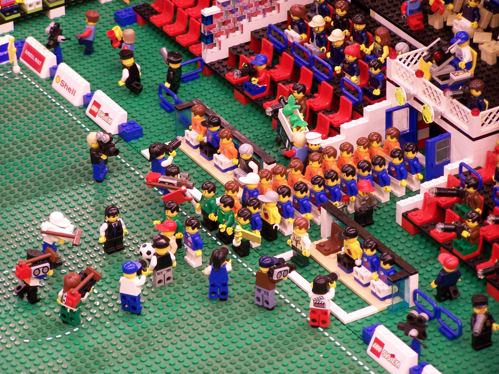lego-world-2010-027.jpg