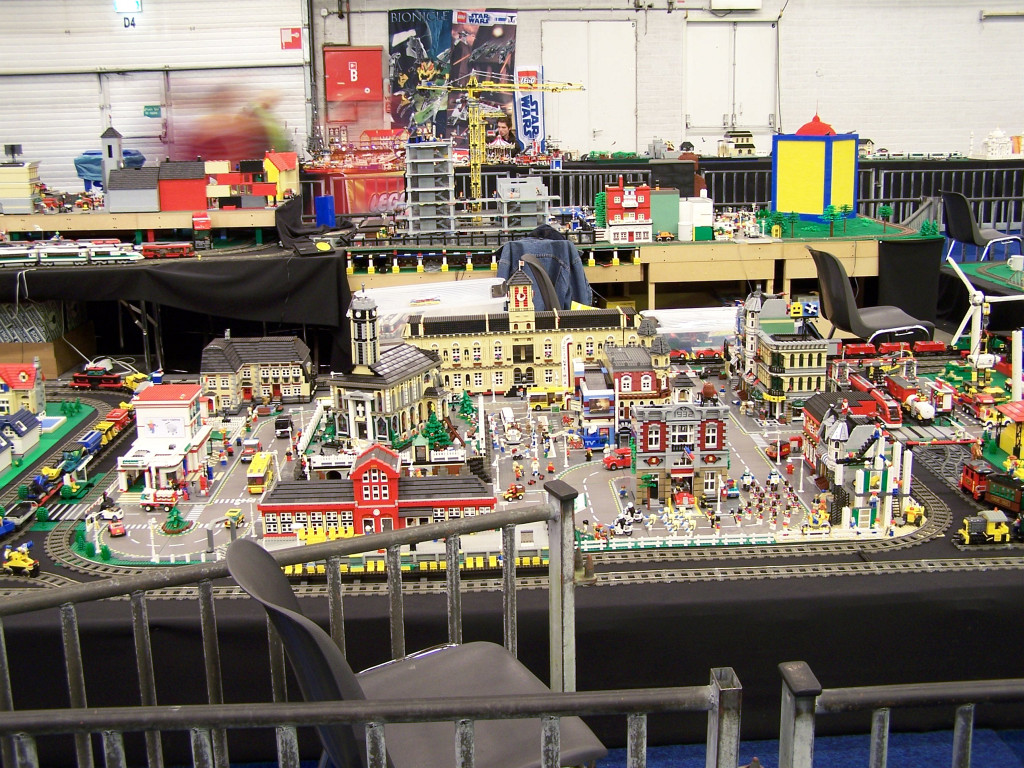 lego-world-2010-030.jpg