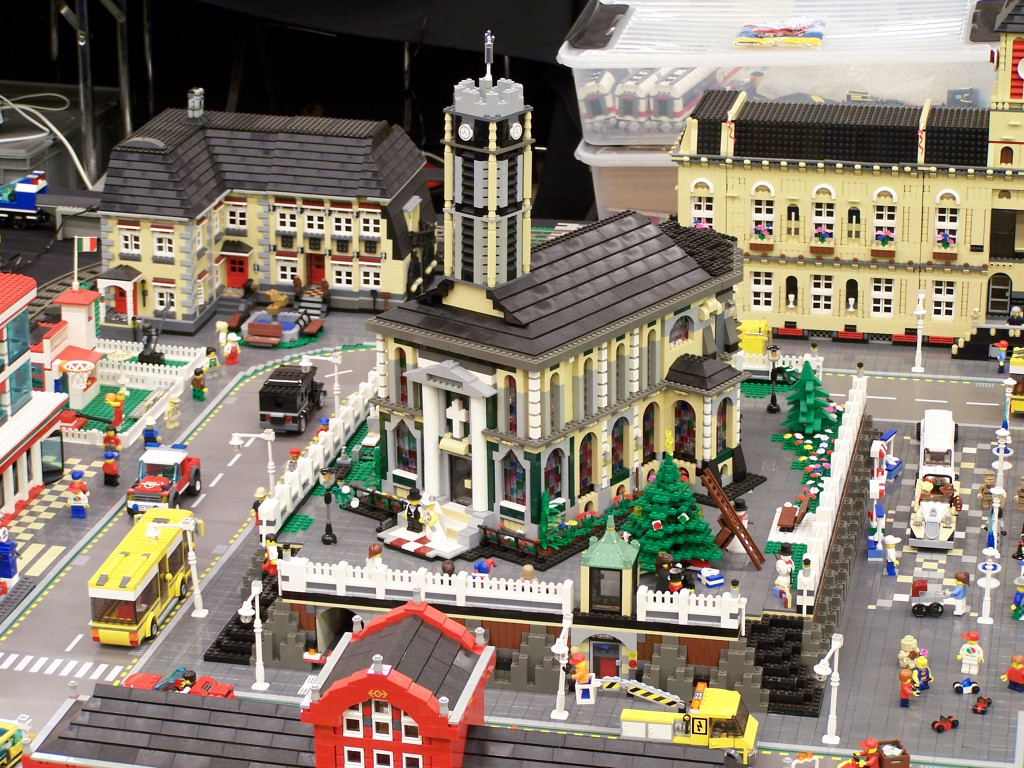 lego-world-2010-031.jpg