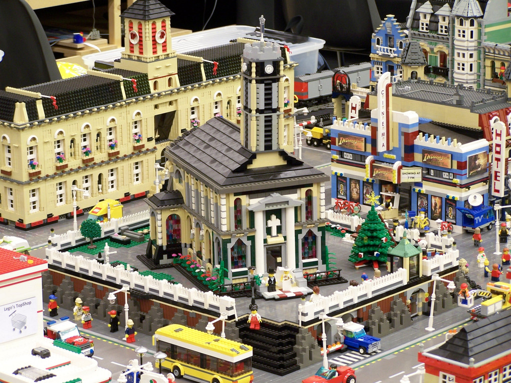 lego-world-2010-032.jpg
