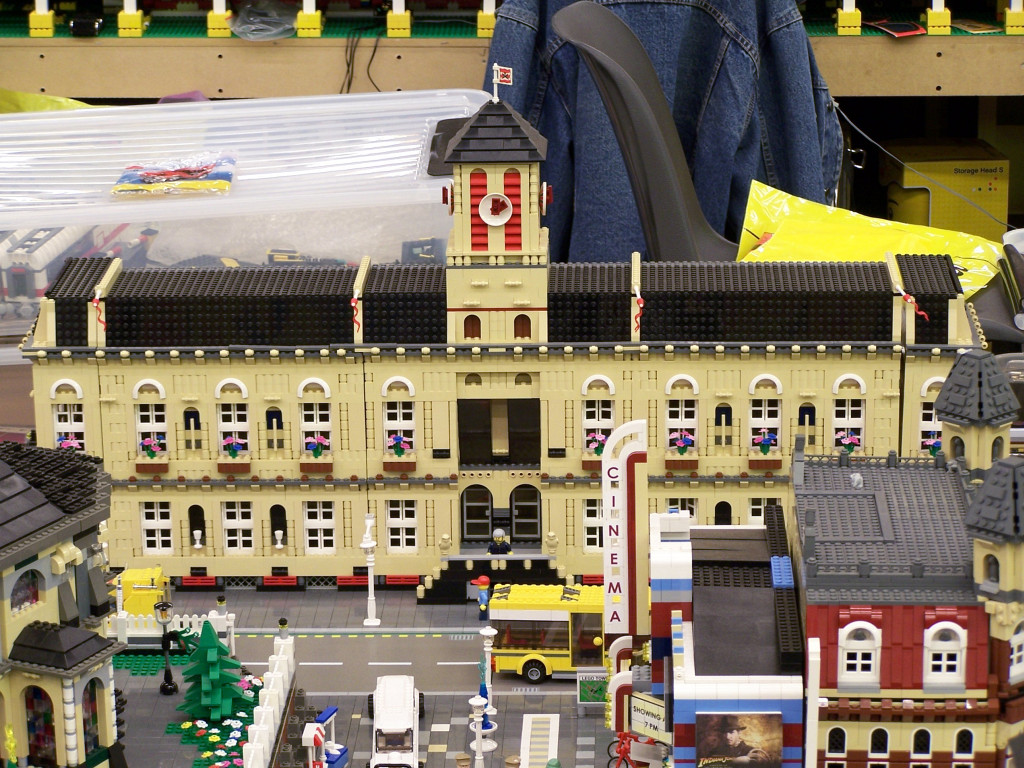 lego-world-2010-033.jpg