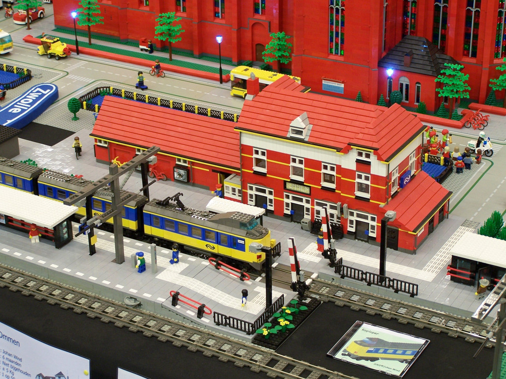 lego-world-2010-040.jpg
