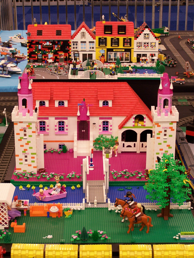 lego-world-2010-042.jpg