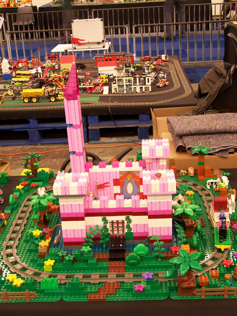 lego-world-2010-044.jpg