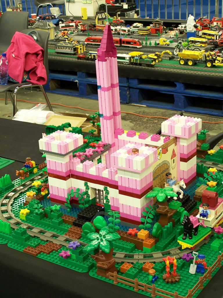 lego-world-2010-045.jpg