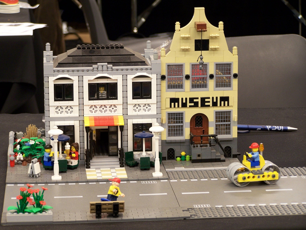 lego-world-2010-046.jpg