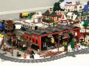lego-world-2010-sticker-city-004.jpg