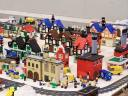 lego-world-2010-sticker-city-005.jpg