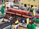 lego-world-2010-067.jpg