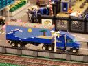 lego-world-2010-075.jpg