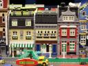lego-world-2010-080.jpg
