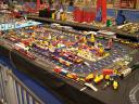 lego-world-2010-084.jpg