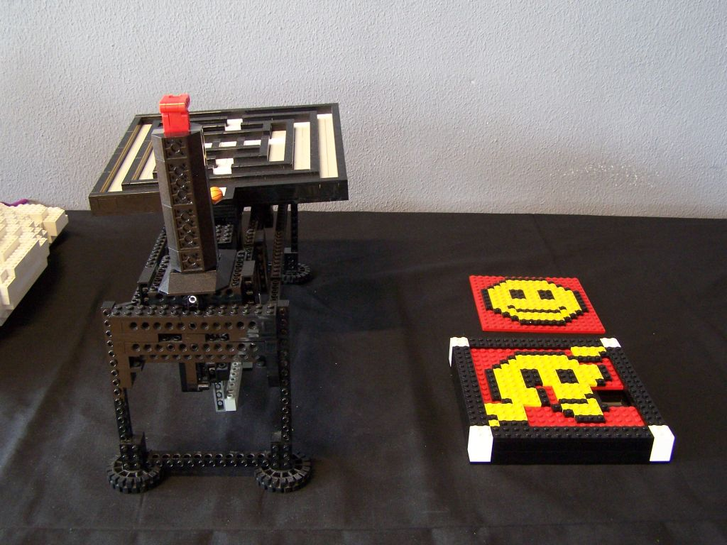 2011-05-07_brick_fair_flakkee_004.jpg