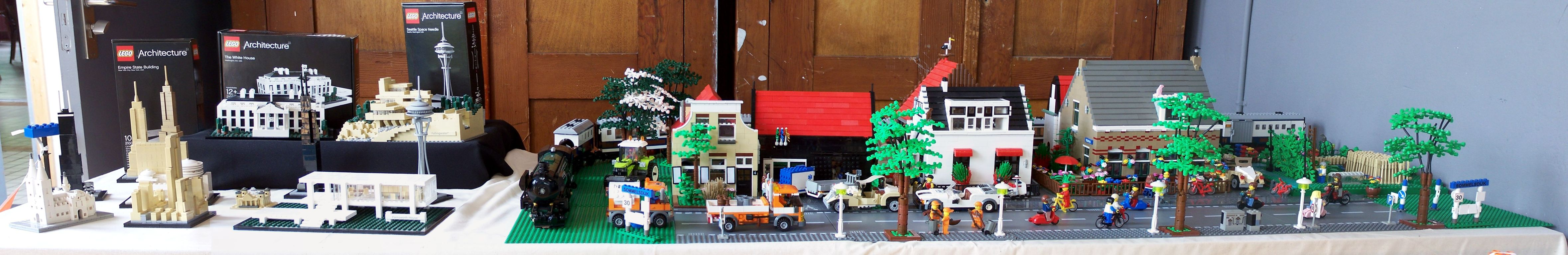 2011-05-07_brick_fair_flakkee_009.jpg