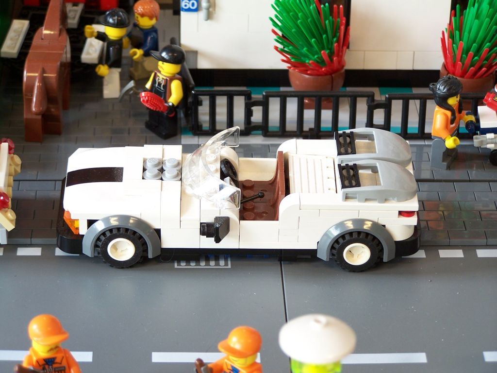 2011-05-07_brick_fair_flakkee_010.jpg