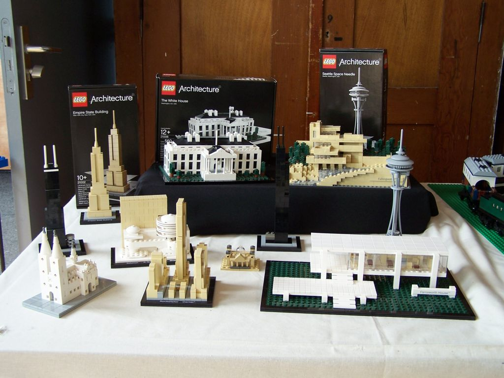 2011-05-07_brick_fair_flakkee_013.jpg