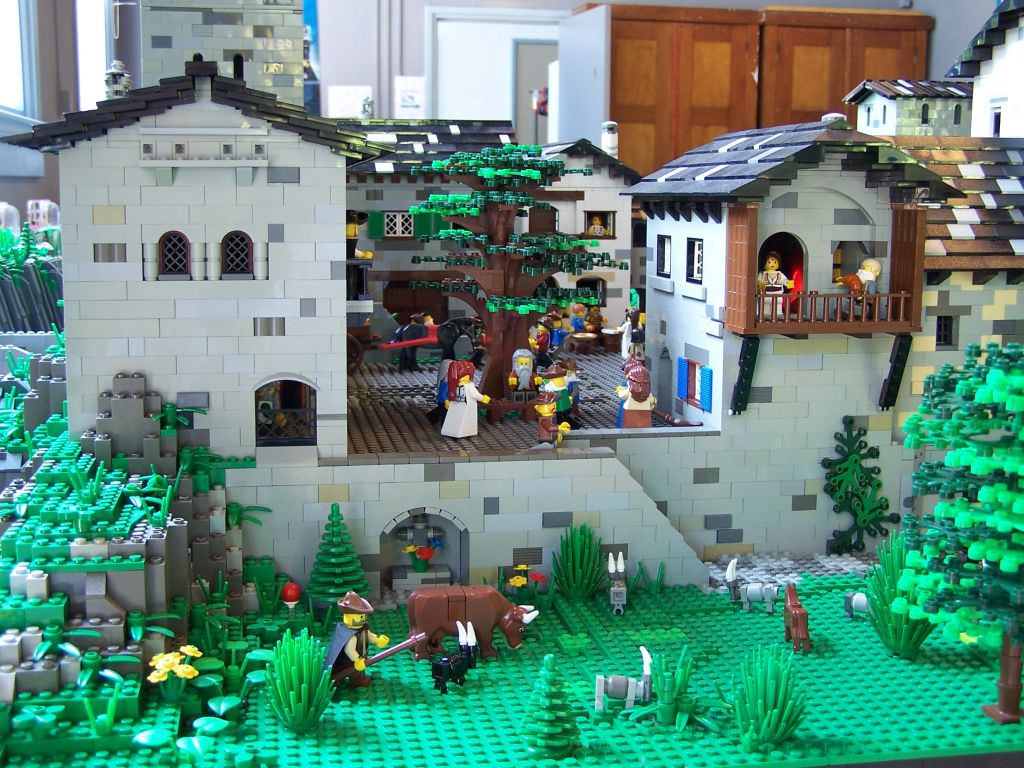 2011-05-07_brick_fair_flakkee_015.jpg