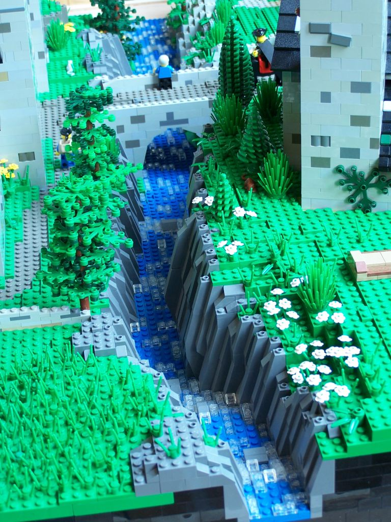 2011-05-07_brick_fair_flakkee_022.jpg