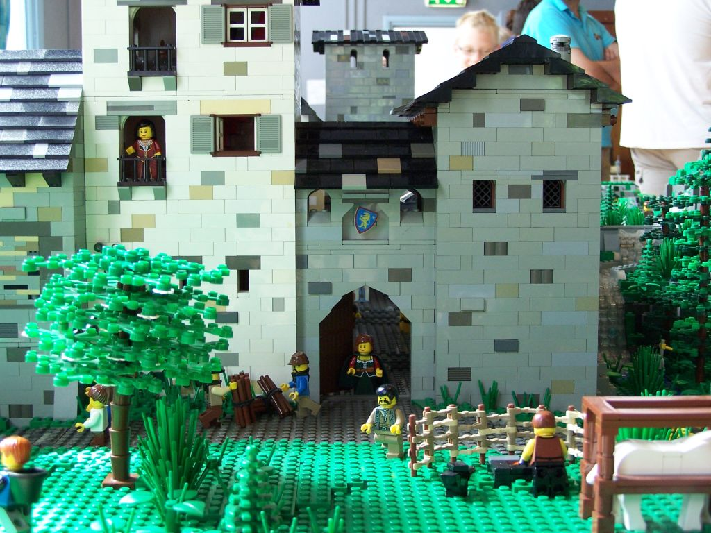 2011-05-07_brick_fair_flakkee_024.jpg