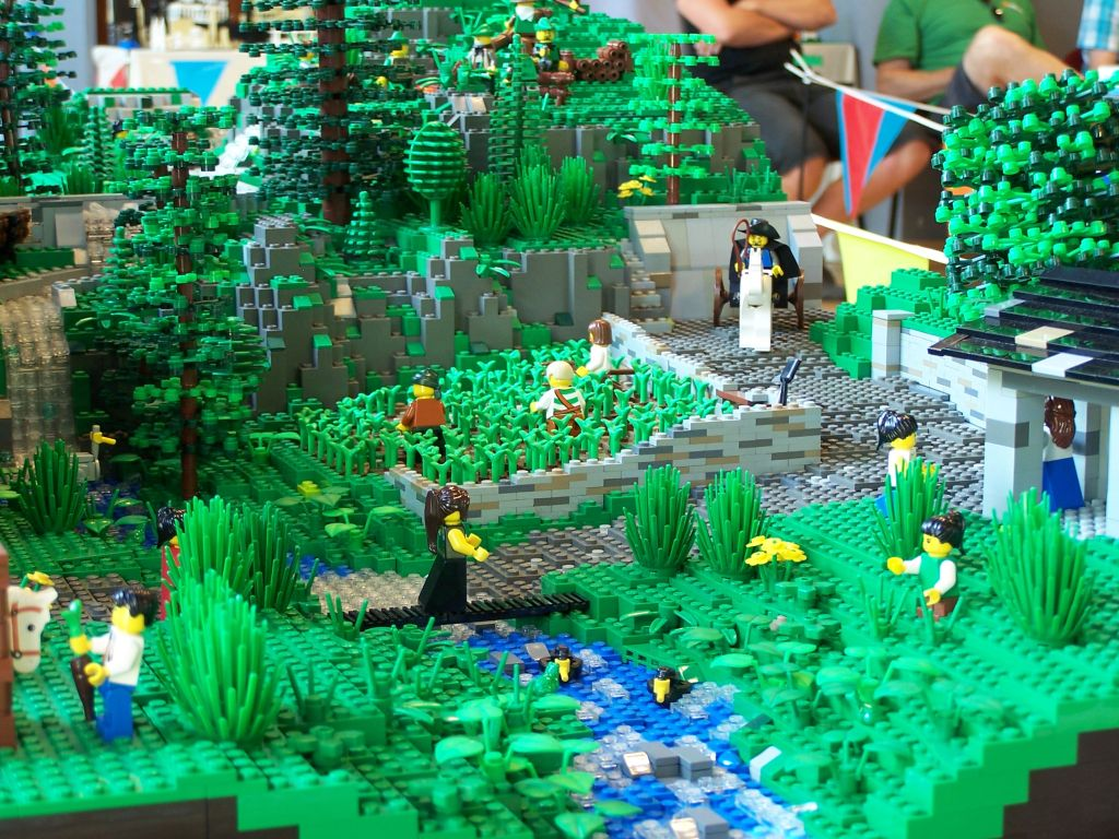 2011-05-07_brick_fair_flakkee_025.jpg