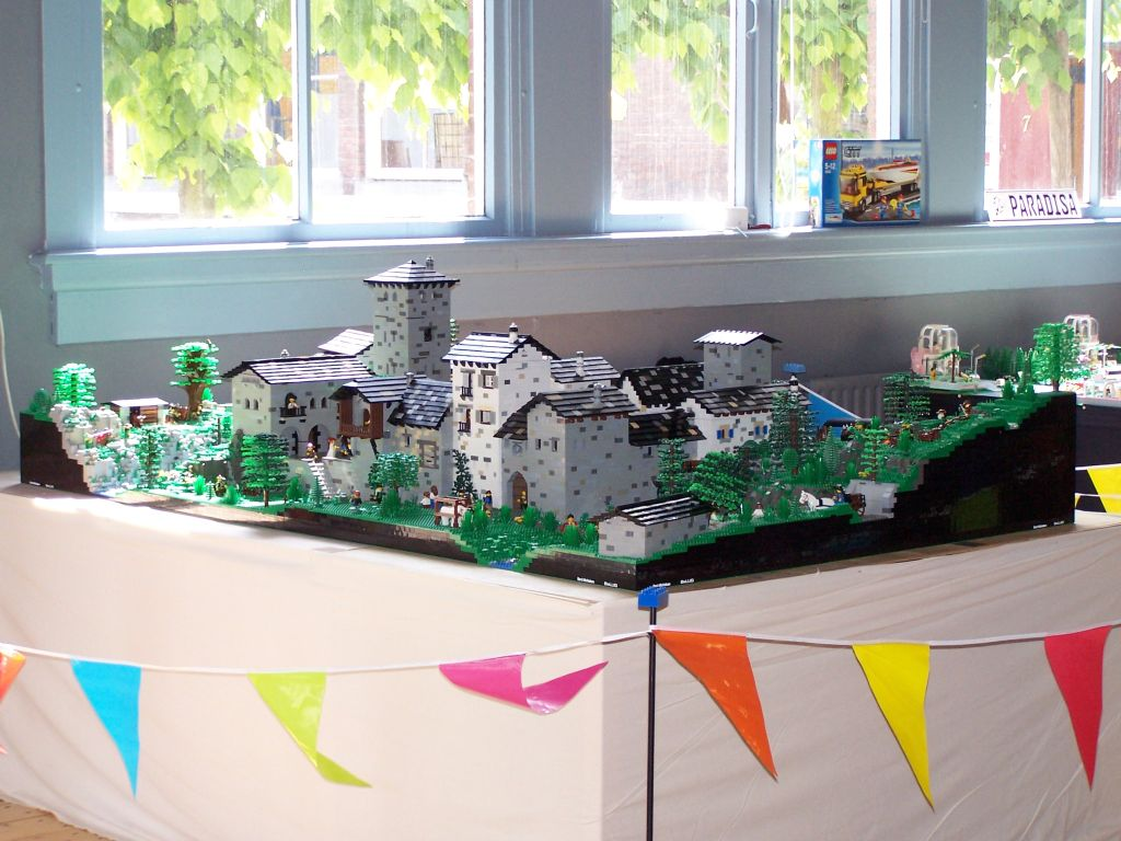 2011-05-07_brick_fair_flakkee_029.jpg