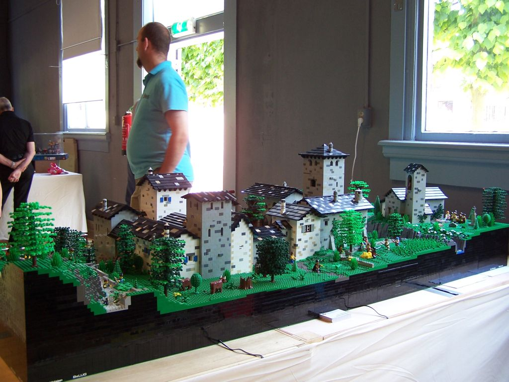 2011-05-07_brick_fair_flakkee_032.jpg