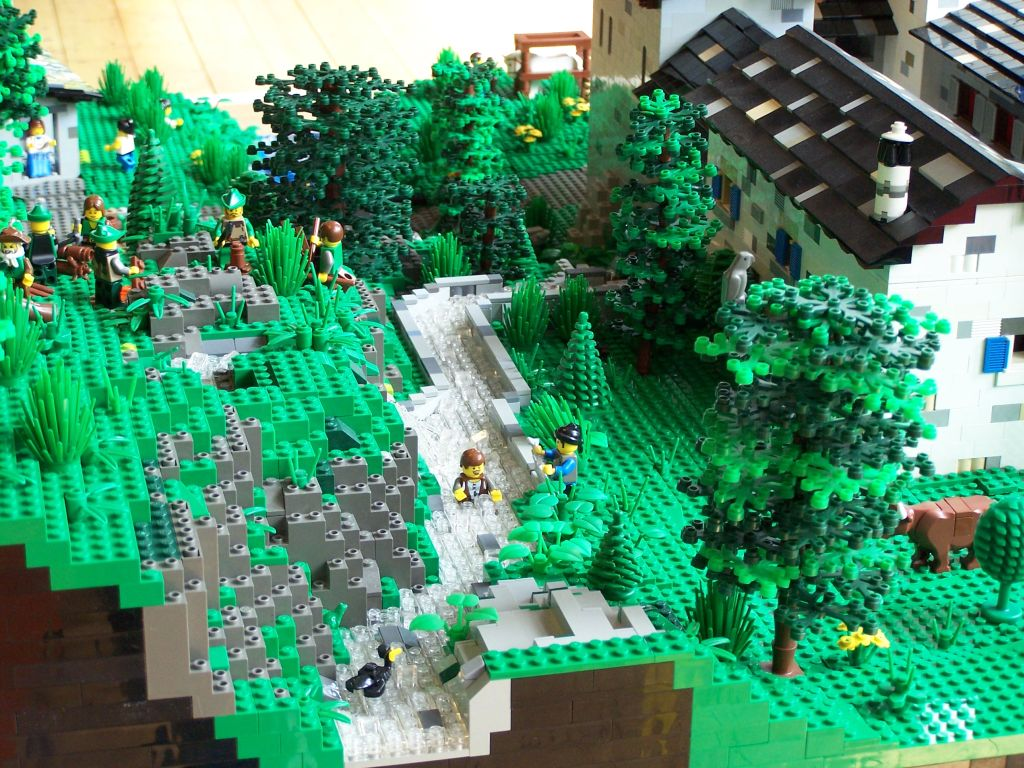 2011-05-07_brick_fair_flakkee_034.jpg