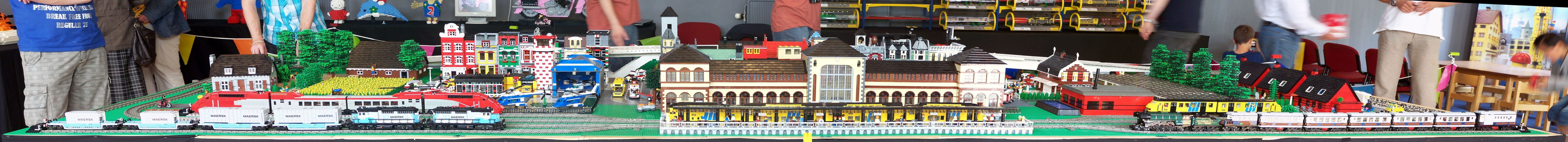 2011-05-07_brick_fair_flakkee_037.jpg