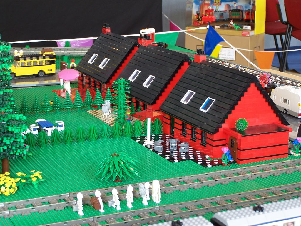 2011-05-07_brick_fair_flakkee_043.jpg