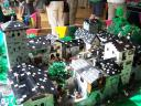 2011-05-07_brick_fair_flakkee_017.jpg
