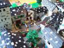 2011-05-07_brick_fair_flakkee_018.jpg