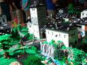 2011-05-07_brick_fair_flakkee_019.jpg
