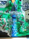 2011-05-07_brick_fair_flakkee_021.jpg